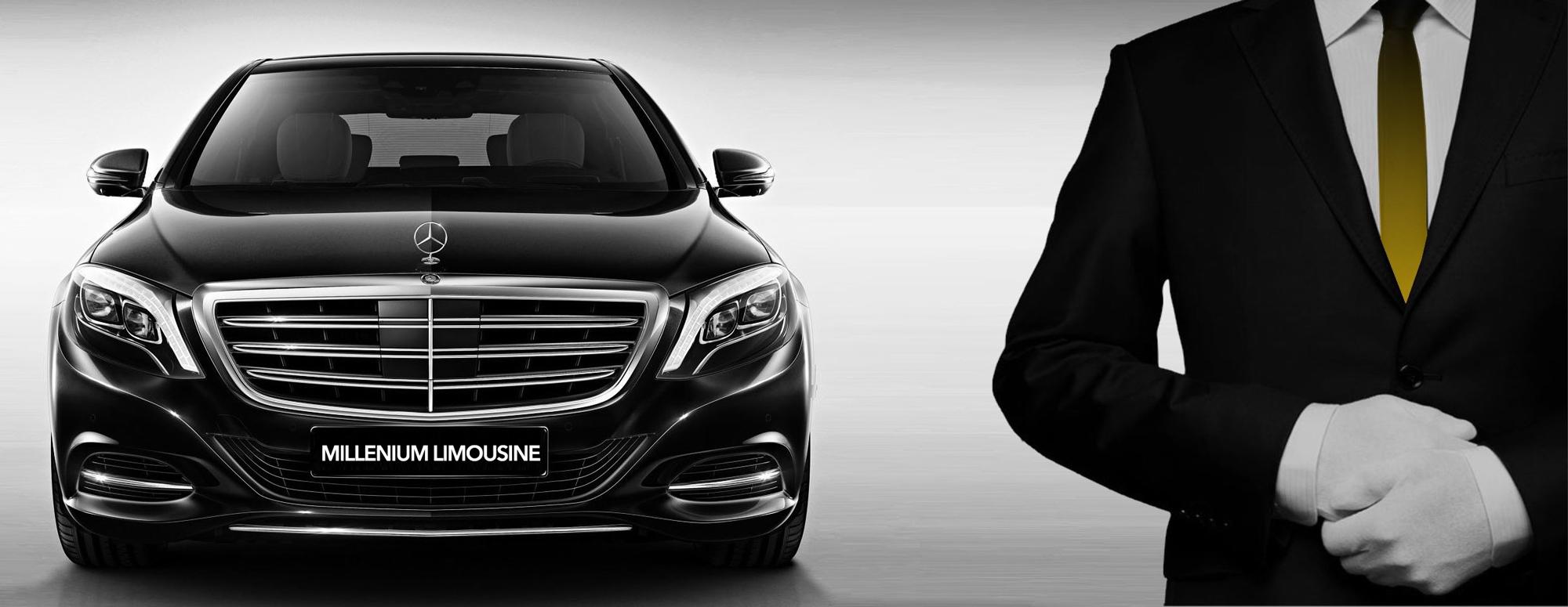 Limousine-Service9_B