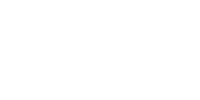 logo_sito_white